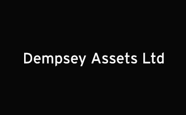 Dempsey Assets Ltd