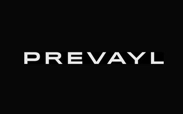 Prevayl