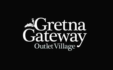 Gretna Gateway