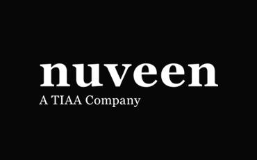 Nuveen A TIAA Company
