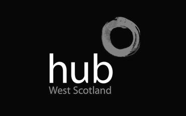Hub West