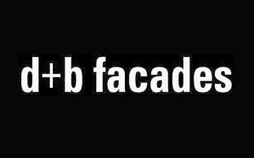 d&b Facades