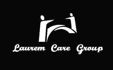 Laurem Care Group